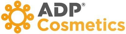 ADPCosmetics