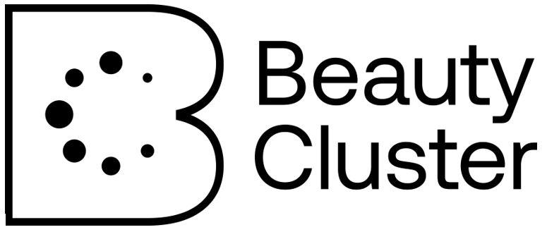 Beauty Cluster