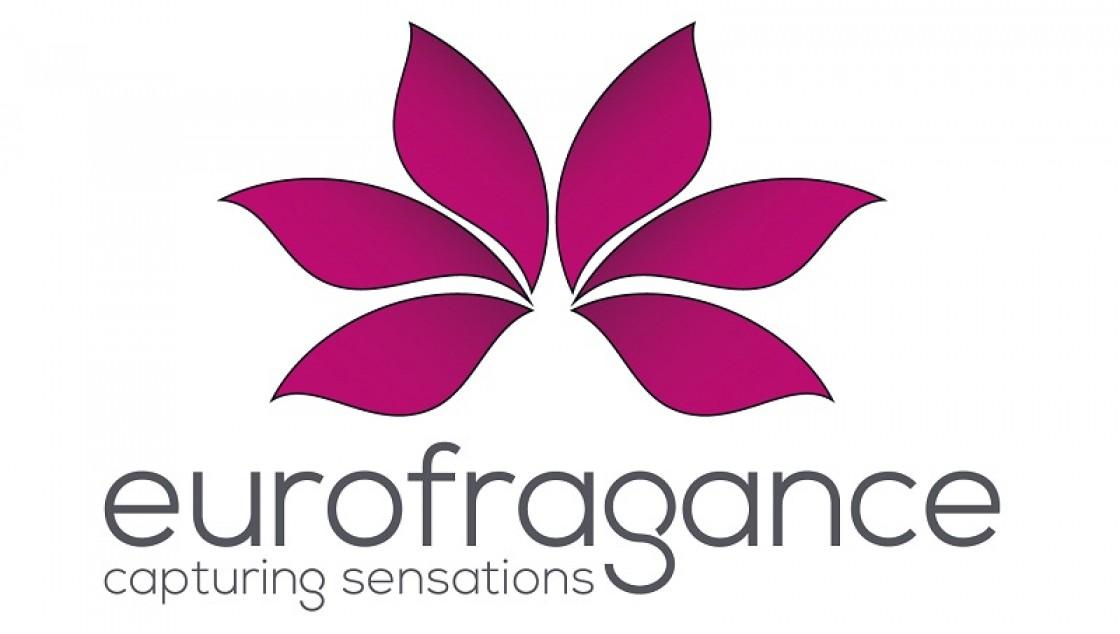 Eurofragance