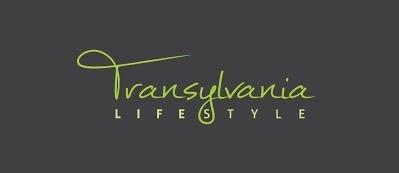 Transilvania LifeStyle Cluster