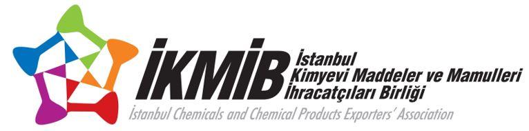IKMIB